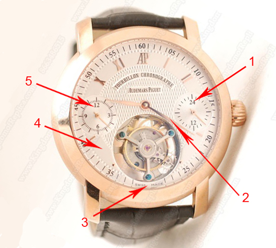 AP-replica-orologi