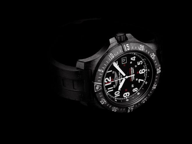 Breitling-Colt-Skyracer_RolexImitazioni