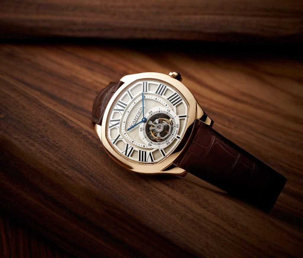 Driving-Force-Cle-de-Cartier-RolexImitazioni