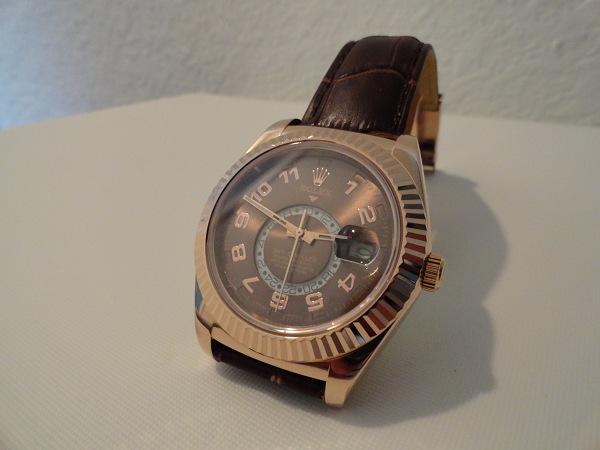 RolexImitazioni-Falsi-Orologi-Rolex
