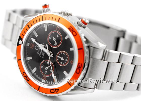 Seamaster-Chronograph-Replica-RolexImitazioni