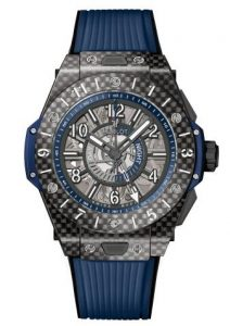 Replica Hublot Big Bang Unico GMT Orologi