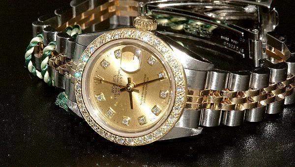 roleximitazioni.com-rolex-orologi-replica
