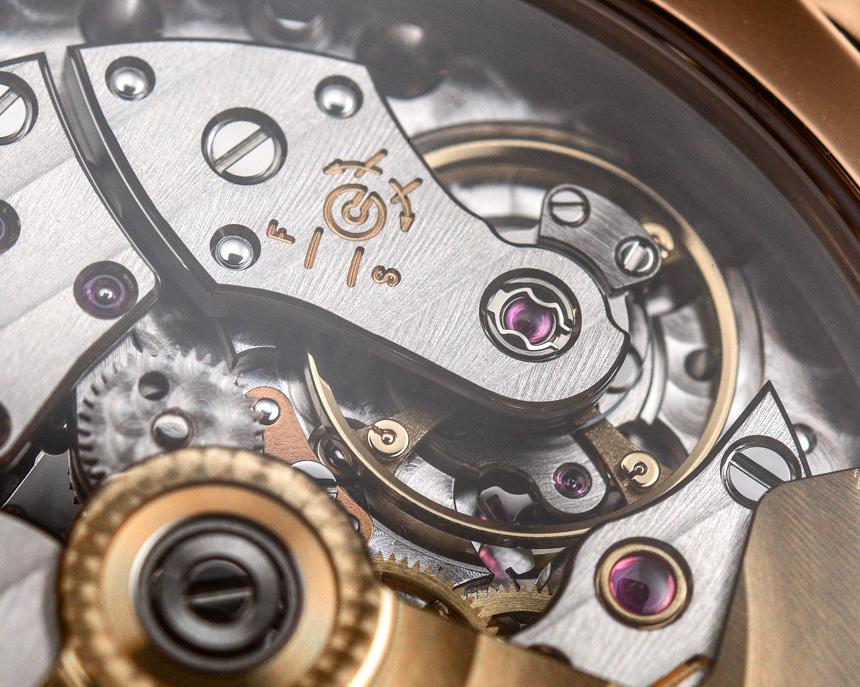 RolexImitazioni-Patek-Philippe-Annual-Calendar-5396R
