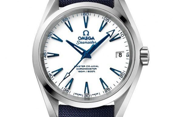 Omega Replica Italia