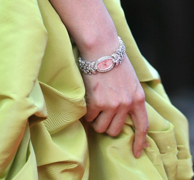 Cartier-Baignoire-Replica-Orologi