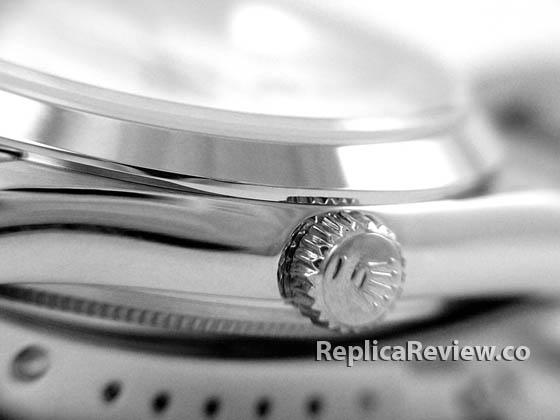 Fake-Rolex-Airking-Corona-ImitazioniOrologi
