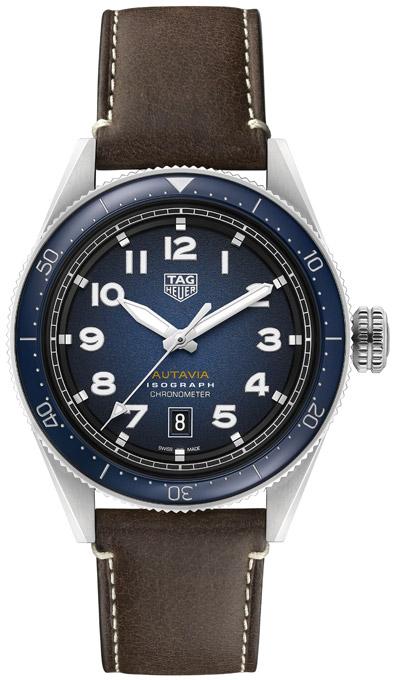 Tag heuer autavia isograph replica orologi di lusso orologi replica italia imitazioni rolex for Tag heuer autavia isograph