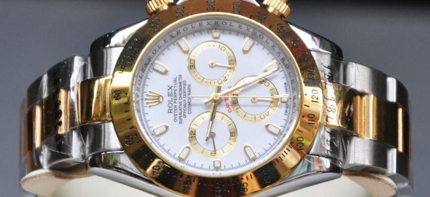 rivenditore all'ingrosso 6d1f3 17660 Orologi Replica Italia, Imitazioni Rolex Italia, Repliche ...