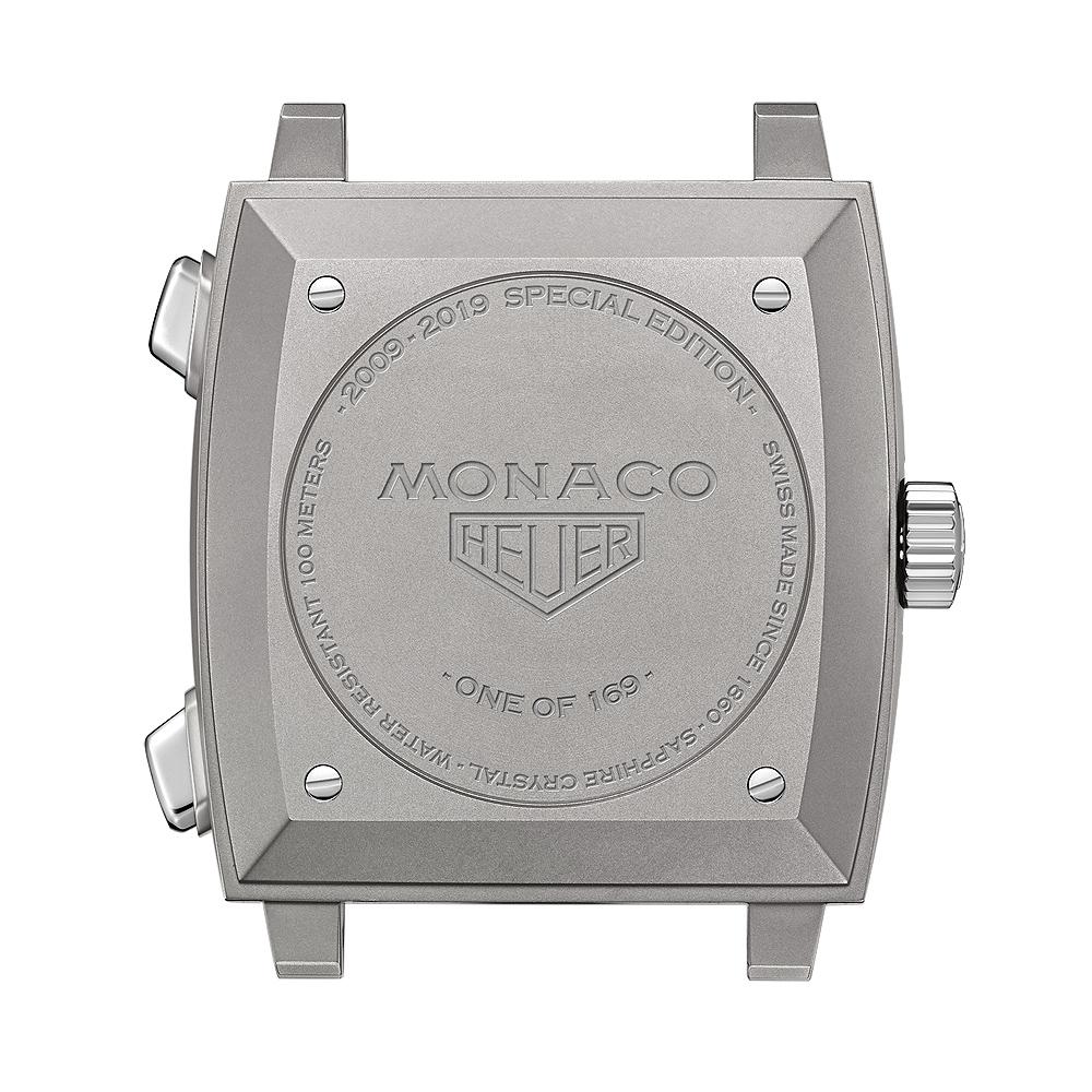 TAG Heuer Monaco Orologi Replica Svizzeri
