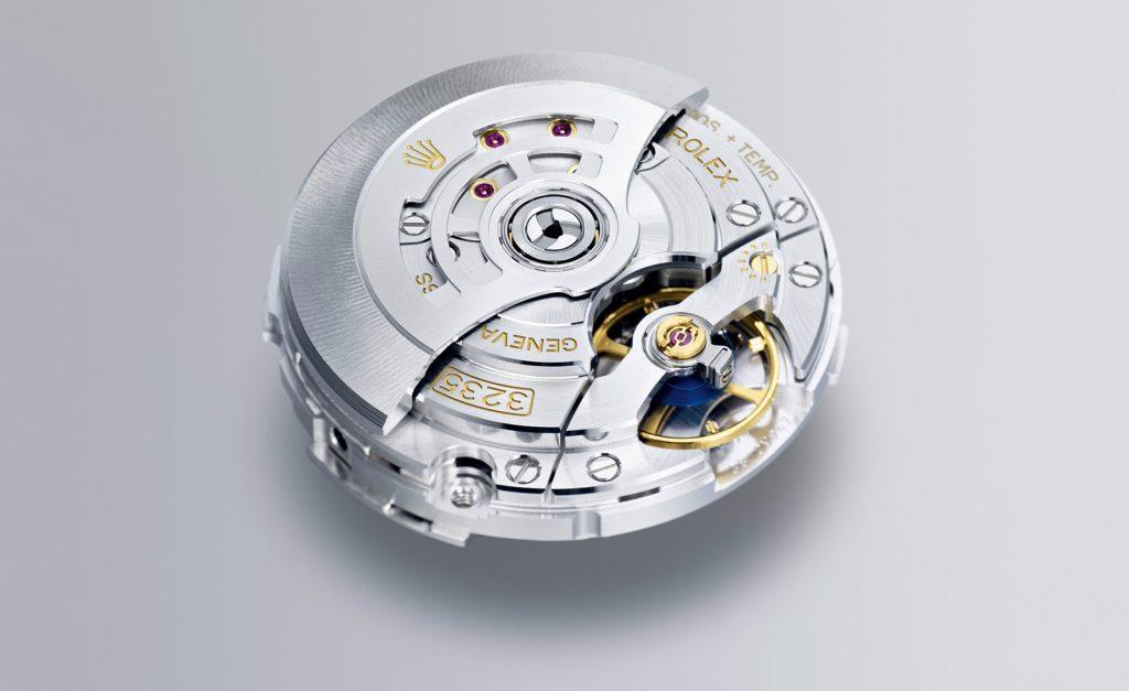 Imitazioni Orologi Rolex Datejust